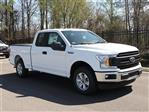 2019 F-150 Super Cab 4x2,  Pickup #19T0676 - photo 3