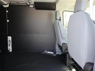 2019 Transit 150 Low Roof 4x2,  Empty Cargo Van #19T0736 - photo 2