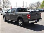 2019 F-150 SuperCrew Cab 4x2,  Pickup #19T0754 - photo 2