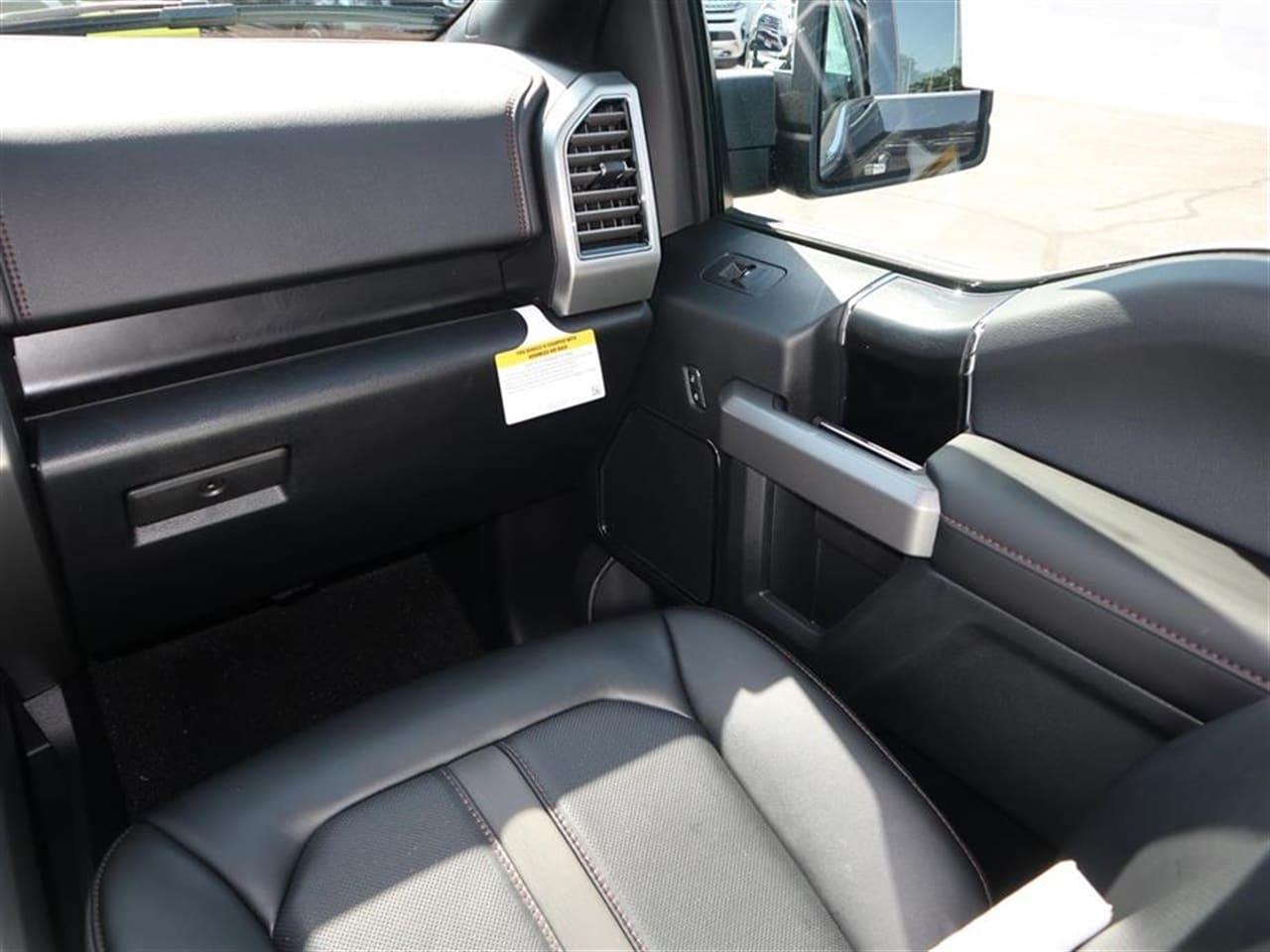 2019 F-150 SuperCrew Cab 4x4,  Pickup #19T0865 - photo 14