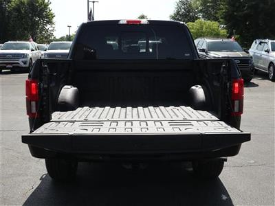2019 F-150 SuperCrew Cab 4x4,  Pickup #19T0865 - photo 9