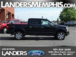 2019 F-150 SuperCrew Cab 4x4,  Pickup #19T0865 - photo 1