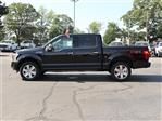 2019 F-150 SuperCrew Cab 4x4,  Pickup #19T0865 - photo 6