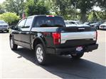 2019 F-150 SuperCrew Cab 4x4,  Pickup #19T0865 - photo 7