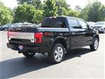 2019 F-150 SuperCrew Cab 4x4,  Pickup #19T0865 - photo 2