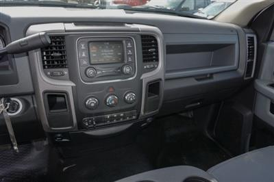 2017 Ram 5500 Regular Cab DRW 4x2,  Cab Chassis #28504D - photo 10