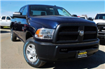2018 Ram 2500 Crew Cab 4x2,  Pickup #51853D - photo 1