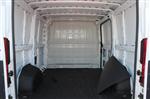 2018 ProMaster 1500 Standard Roof FWD,  Empty Cargo Van #52475D - photo 1