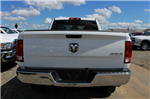 2018 Ram 2500 Crew Cab 4x4,  Pickup #52607D - photo 4