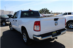 2019 Ram 1500 Quad Cab 4x2,  Pickup #53102D - photo 1