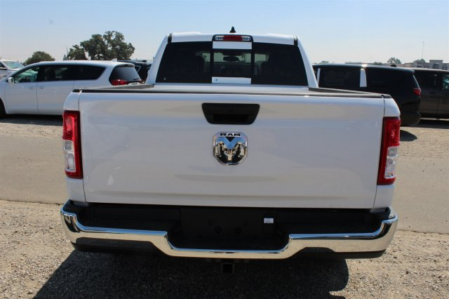 2019 Ram 1500 Quad Cab 4x2,  Pickup #53343D - photo 4
