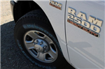 2018 Ram 2500 Regular Cab 4x2,  Knapheide Service Body #53658D - photo 5