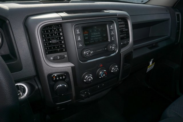 2018 Ram 1500 Quad Cab 4x2,  Pickup #53762D - photo 10