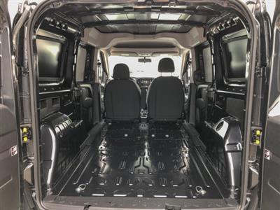 2018 ProMaster City FWD,  Empty Cargo Van #54224D - photo 2