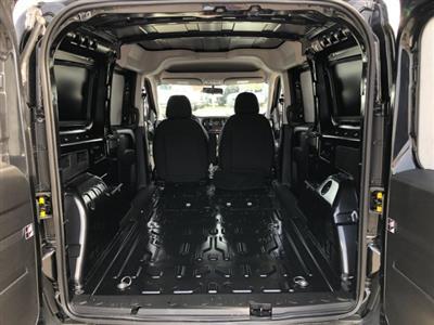 2018 ProMaster City FWD,  Empty Cargo Van #54260D - photo 2