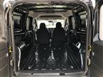 2018 ProMaster City FWD,  Empty Cargo Van #54260D - photo 1
