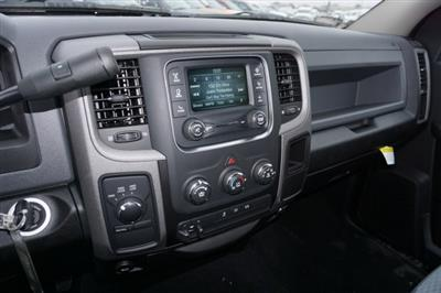 2018 Ram 2500 Crew Cab 4x4,  Pickup #54675D - photo 10
