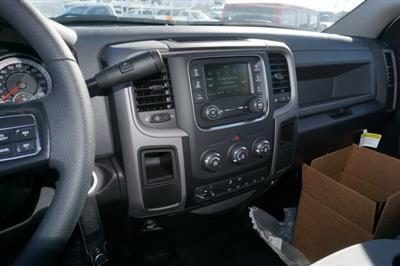 2018 Ram 2500 Regular Cab 4x2,  Scelzi Crown Service Body #54964D - photo 11