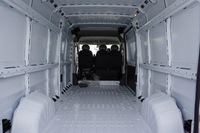 2018 ProMaster 2500 High Roof FWD,  Empty Cargo Van #54995D - photo 2