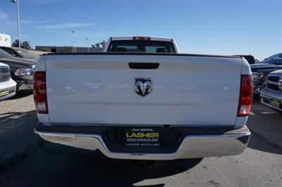 2019 Ram 1500 Regular Cab 4x2,  Pickup #55085D - photo 4