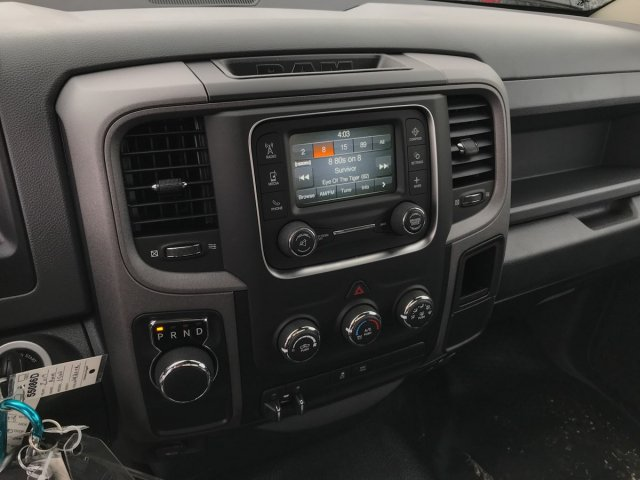2019 Ram 1500 Regular Cab 4x2,  Pickup #55086D - photo 11