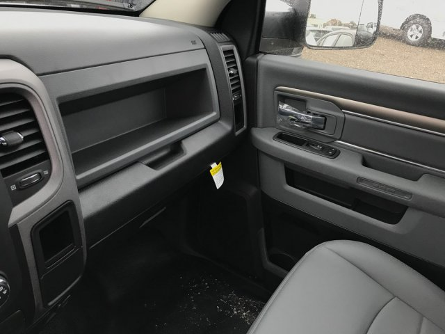 2019 Ram 1500 Regular Cab 4x2,  Pickup #55086D - photo 12