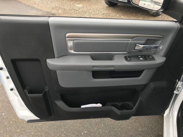 2019 Ram 1500 Regular Cab 4x2,  Pickup #55086D - photo 8