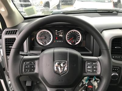 2019 Ram 1500 Regular Cab 4x2,  Pickup #55086D - photo 10