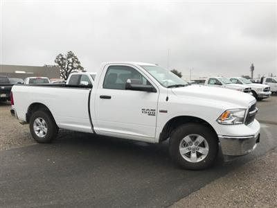 2019 Ram 1500 Regular Cab 4x2,  Pickup #55086D - photo 3