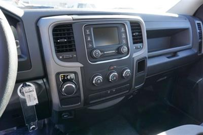 2019 Ram 1500 Regular Cab 4x2,  Pickup #55090D - photo 10