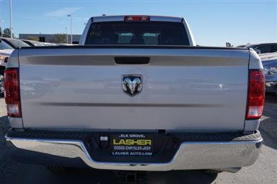 2019 Ram 1500 Quad Cab 4x2,  Pickup #55166D - photo 4