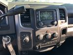 2018 Ram 2500 Crew Cab 4x4,  Pickup #55218D - photo 10
