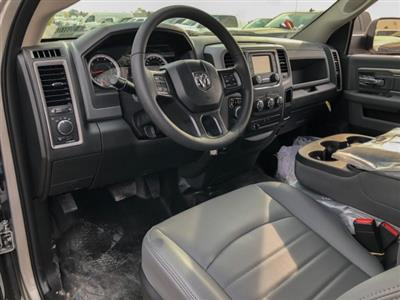 2019 Ram 1500 Regular Cab 4x2,  Pickup #55365D - photo 6