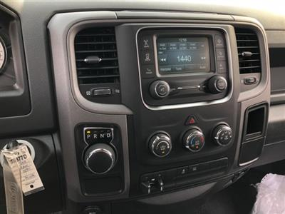 2019 Ram 1500 Regular Cab 4x2,  Pickup #55377D - photo 10