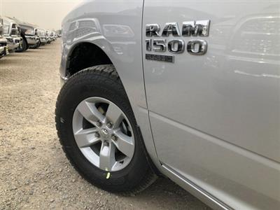 2019 Ram 1500 Regular Cab 4x2,  Pickup #55377D - photo 5