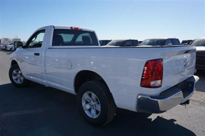 2019 Ram 1500 Regular Cab 4x2,  Pickup #55412D - photo 2