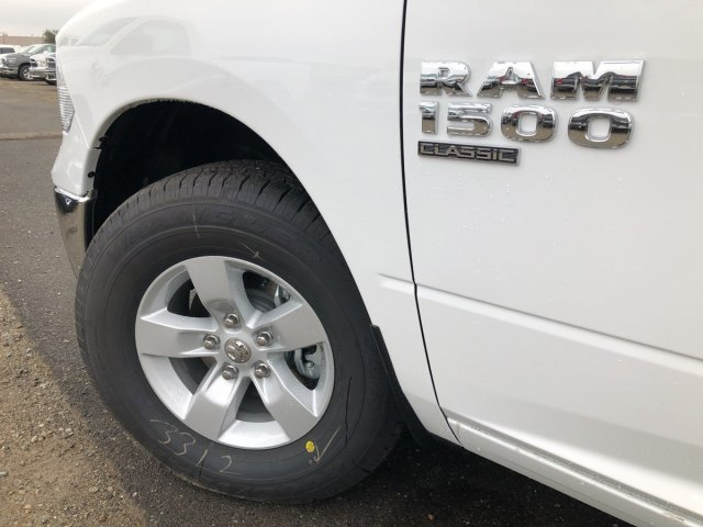 2019 Ram 1500 Quad Cab 4x2,  Pickup #55427D - photo 5