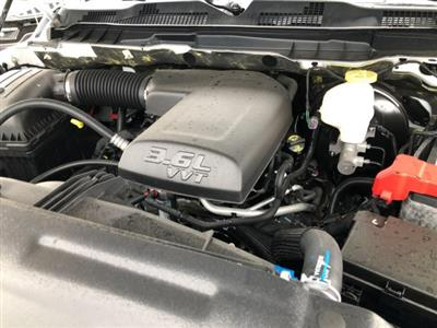 2019 Ram 1500 Quad Cab 4x2,  Pickup #55427D - photo 11