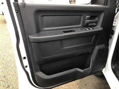 2019 Ram 1500 Quad Cab 4x2,  Pickup #55427D - photo 7