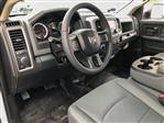 2019 Ram 1500 Quad Cab 4x2,  Pickup #55427D - photo 6