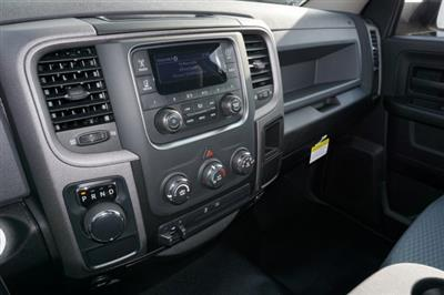 2019 Ram 1500 Quad Cab 4x2,  Pickup #55489D - photo 10