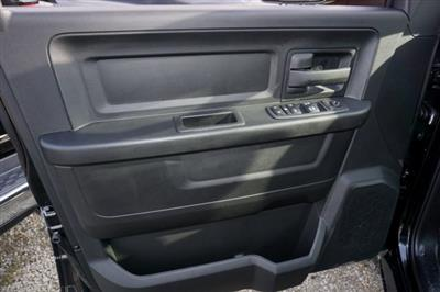2019 Ram 1500 Quad Cab 4x2,  Pickup #55489D - photo 7