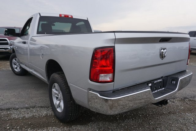 2019 Ram 1500 Regular Cab 4x2,  Pickup #55509D - photo 1