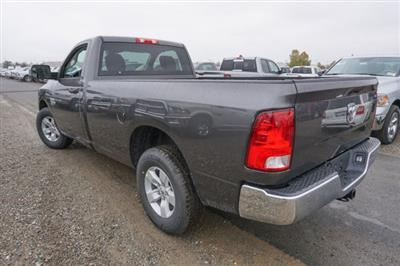 2019 Ram 1500 Regular Cab 4x2,  Pickup #55510D - photo 2