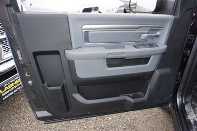 2019 Ram 1500 Regular Cab 4x2,  Pickup #55510D - photo 7