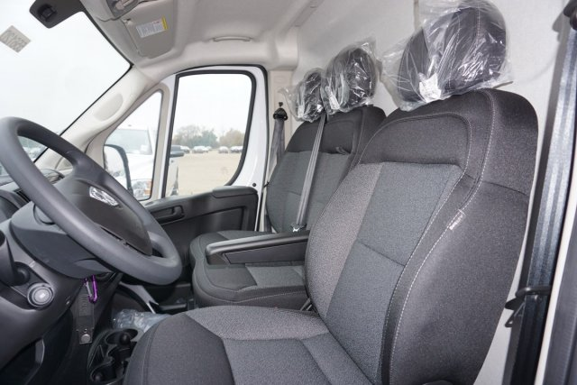2019 ProMaster 1500 Standard Roof FWD,  Empty Cargo Van #55612D - photo 12