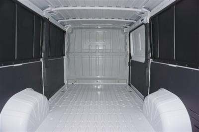 2019 ProMaster 1500 Standard Roof FWD,  Empty Cargo Van #55612D - photo 2