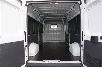 2019 ProMaster 2500 High Roof FWD,  Empty Cargo Van #55613D - photo 2