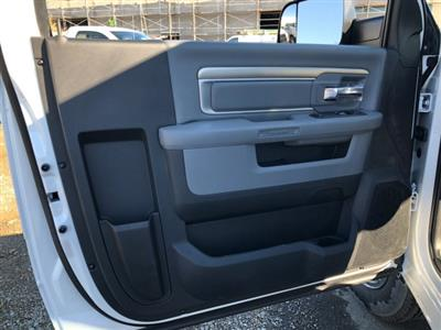 2018 Ram 3500 Regular Cab 4x4,  Pickup #55730D - photo 7