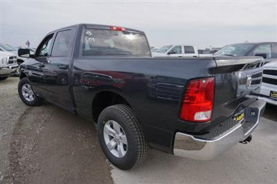 2019 Ram 1500 Crew Cab 4x2,  Pickup #55777D - photo 2